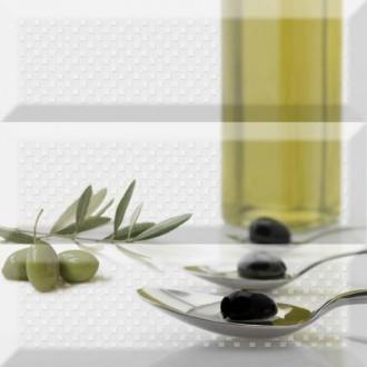 Composicion Olives Fluor 30х30