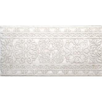 Absolut Keramika Cenefa Gotico White 29.8х60