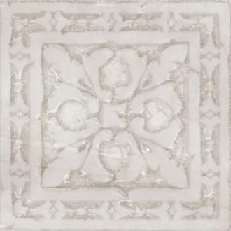 Absolut Keramika Taco Gotico White 8х8