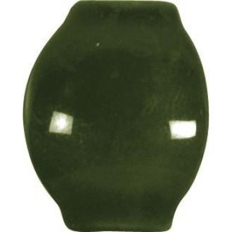 Ang. Torello Verde Botella Brillo 2*2