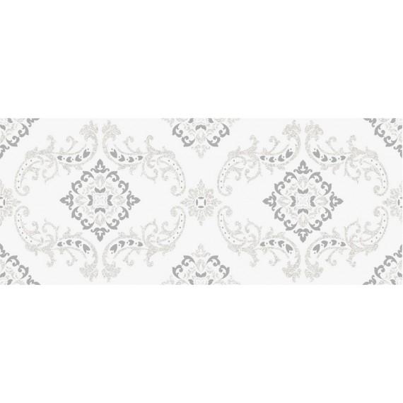 Jadore Blanc 25*60
