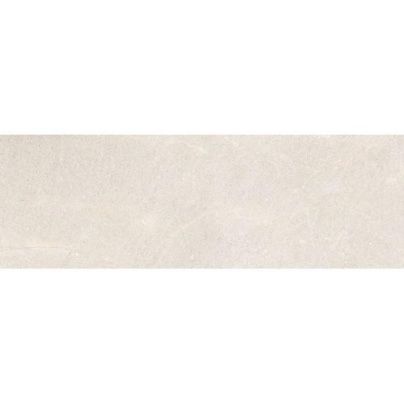 Stanford Sand (8 Видов Рисунка) 28.5*85.5
