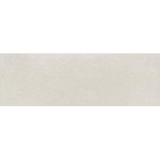 Benadresa Reine Silver 30х90