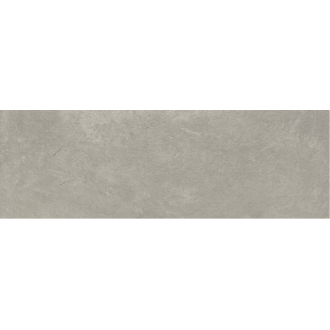 Benadresa Reine Grey 30х90