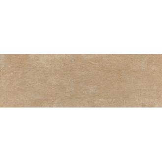 Benadresa Reine Walnut 30х90