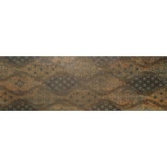 Benadresa Decor Xtreme Copper 33.3х100