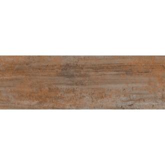 Benadresa Xtreme Copper 33.3х100
