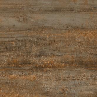 Benadresa Xtreme Copper 44.7х44.7