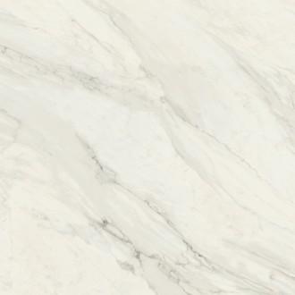 Calacatta Bianco RECT 80х80