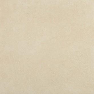 Arene Ivory 45х45