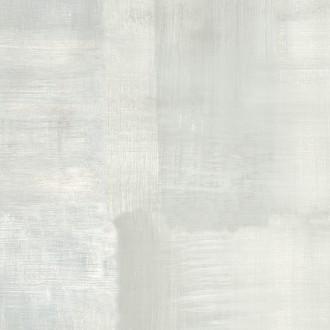Pav. Arles Gris (Более 10 Видов Рисунка) 45х45