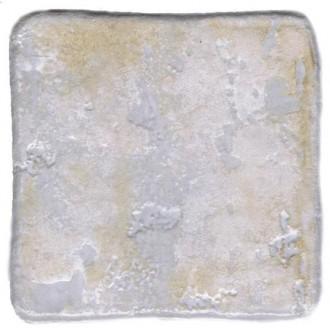 Bianco 15х15