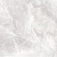 Geotiles Gala Perla (10 Видов Рисунка) 75х75