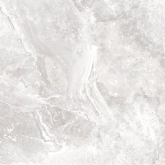 Gala Perla (10 Видов Рисунка) 75х75