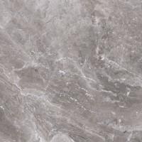 Geotiles Gala Marengo (10 Видов Рисунка) 75х75