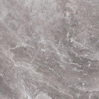 Gala Marengo (10 Видов Рисунка) 75х75