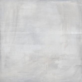 Starkpol Argent (10 Видов Рисунка) 75х75