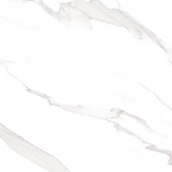 Statuary Blanco (10 Видов Рисунка) 75х75