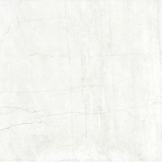 Sweet Blanco (10 Видов Рисунка) 75х75