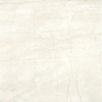 Sweet Marfil (10 Видов Рисунка) 75х75