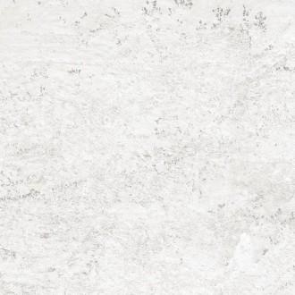 Base Evolution White Stone 31х31
