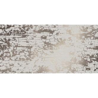 Плитка Bianco 60х120