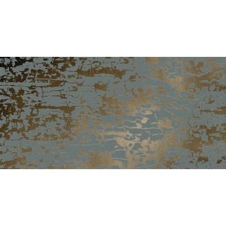 Плитка Grigio 60х120