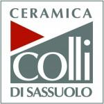 Ceramica Colli