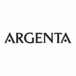 Каталог фабрики Argenta Ceramica