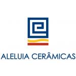 Aleluia Ceramicas