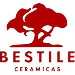 Каталог фабрики коллекций Bestile