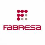 Fabresa