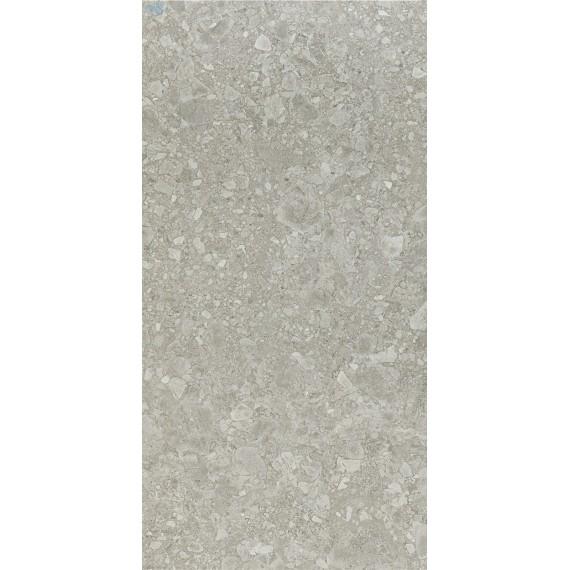 Pamesa Marbles Ceppo Gris Leviglass Rect. 60x120