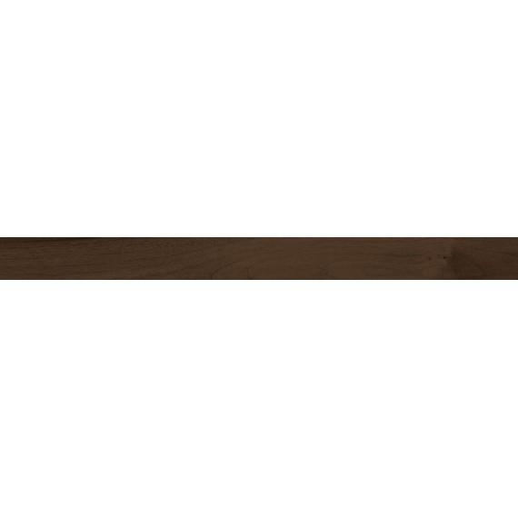 Керамогранит DL501700R/1 Подступенок Про Вуд коричневый 119.5x10.7
