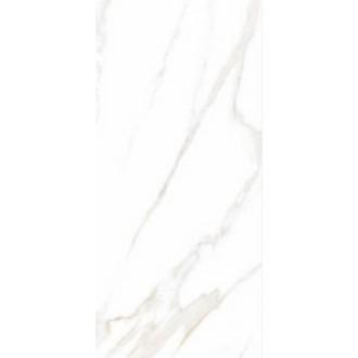 K945337R Marmori Калакатта Белый матовый 30x60