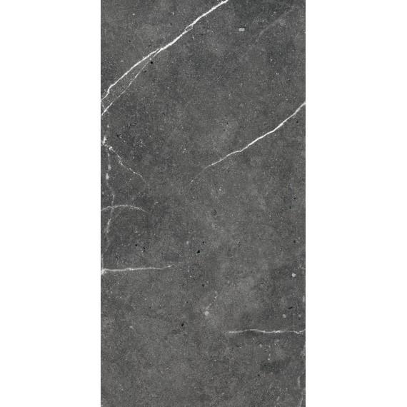 Cube Ceramica Dark Stone 60x120