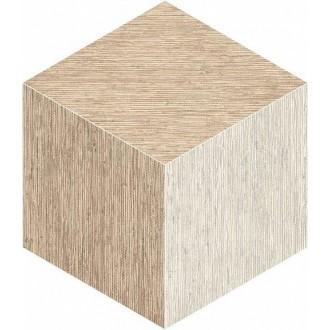 APE Hexagon Dune 32х36,9