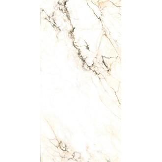 Ariostea Ultra Marmi UM6L300382 Paonazzetto S Luc Shiny 150x300