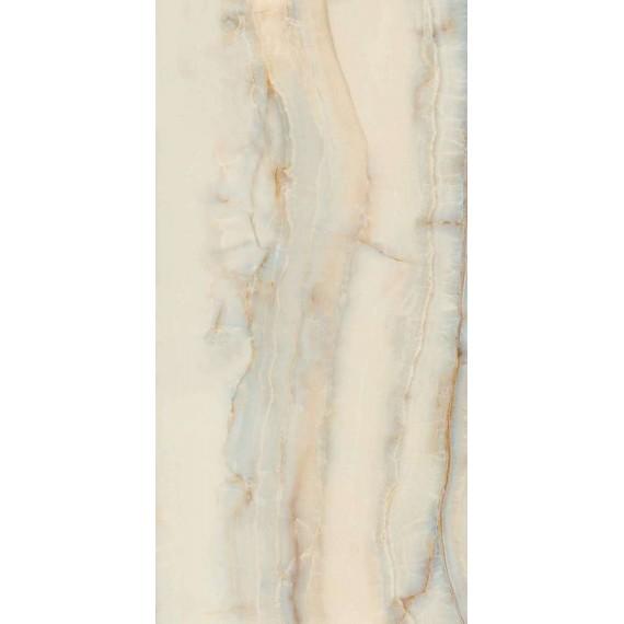 Ava Aesthetica Wilde Lapp/Rett 160x320