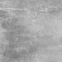 Madain-cloud цемент серый 60x60 GRS07-06