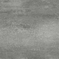 Madain-carbon цемент темно-серый 60x60 GRS07-03