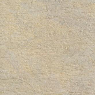 610010000847 District Sand X2 60x60