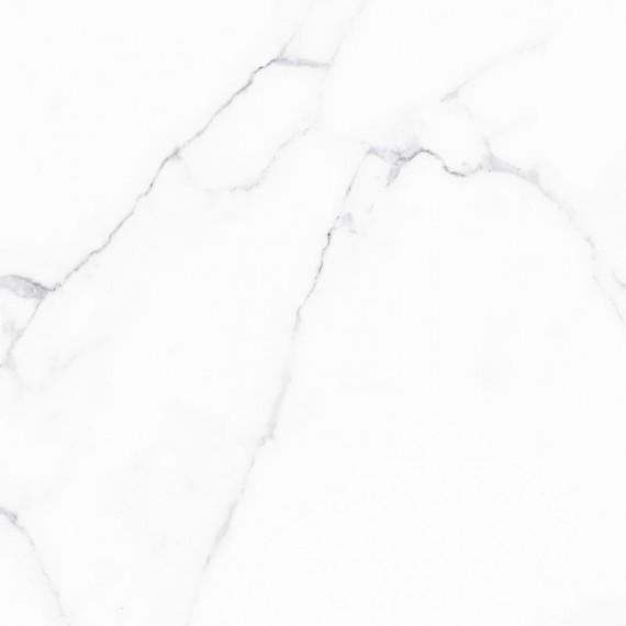 Керамогранит Carrara GFU04CRR00R 60х60 матовый
