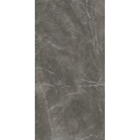 Керамогранит Bayona Grey Natural 60x120