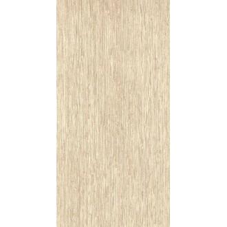 A025255 Bali Dyne 30x60