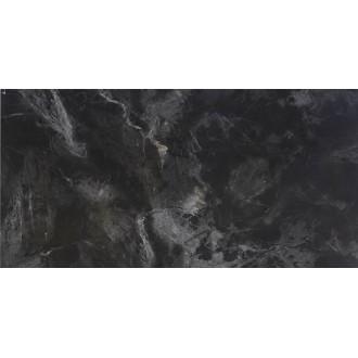 Bruno Perla/Nero Marma Black Full Lappato 60x120