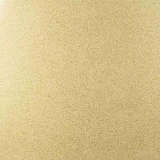 1GC0362 Соль-перец св.-желтый матовый 33х33
