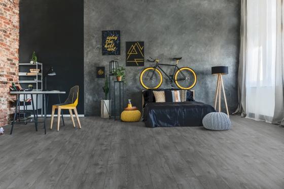 Effect Premium (Westerhof)