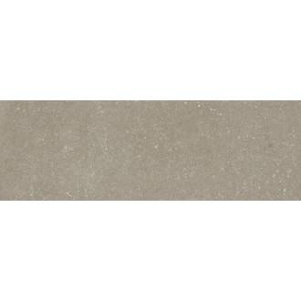 Buxy Perle 300x100х3.5мм