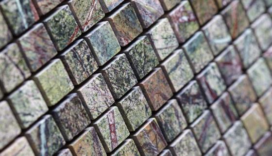 Marble Mosaic (Art & Natura)